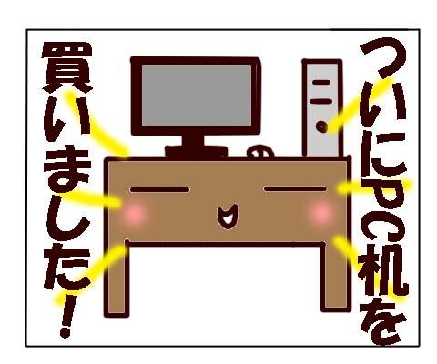 9b11-1.jpg